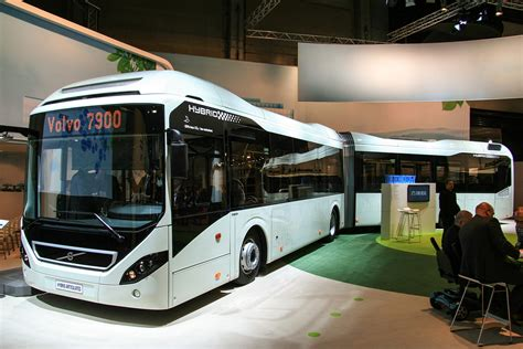 volvo blh wikiwand
