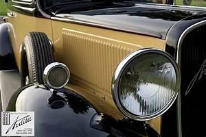 Ebay Kleinanzeigen München Auto : oldtimer suche oldtimer ~ Eleganceandgraceweddings.com Haus und Dekorationen