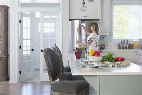 counter depth fridges  buy