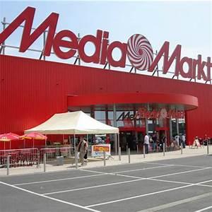 öffnungszeiten Ikea Augsburg : media markt augsburg oberhausen ffnungszeiten ~ Orissabook.com Haus und Dekorationen