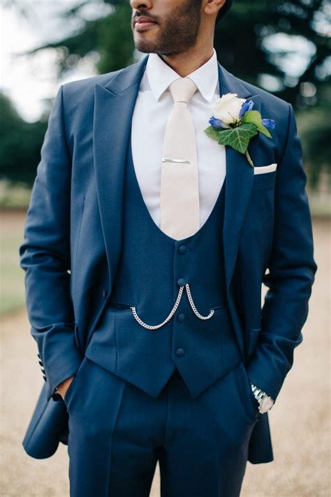 popular groom suit ideas   big day   day