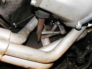Factory Oem Shifter And Linkage Fits Ford Toploader 4