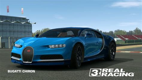 Bugatti chiron at geneva motor show 2016 | automototv. GTA San Andreas Real Racing 3 Bugatti Chiron Engine Sound ...