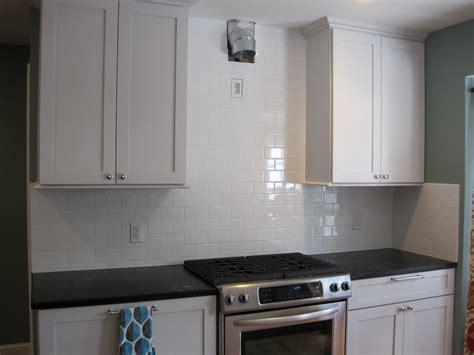 subway kitchen tiles backsplash contemporary kitchen design with beautiful backsplash 5923