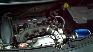 Short Ram Peugeot 207 Gti 1 6 Thp Mbh Racing Parts