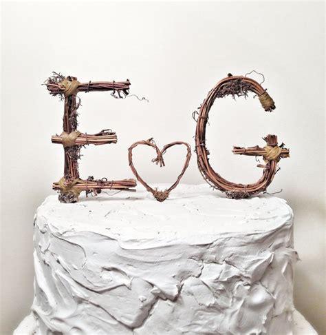 cake topper styles  unique couples emmaline bride