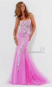 sparkly purple homecoming dresses Naf Dresses