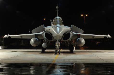 항공 정보 블로그  [전투기] Rafale 라팔 전투기 제원