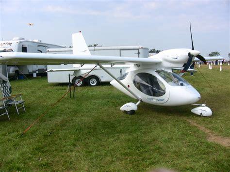 light sport aircraft kits elitar sigma elitar sigma lightsport aircraft light