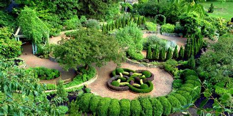 inniswood metro gardens american public gardens association