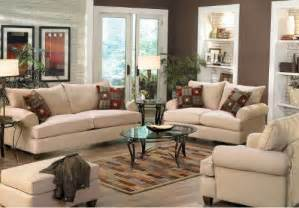 livingroom lounge lounge living room decorating ideas interior design ideas