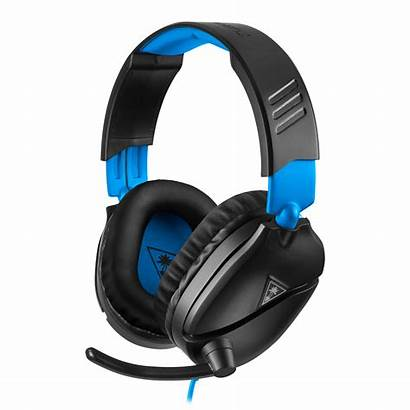 Recon Headset Ps4 Turtle Gaming Victory Playstation