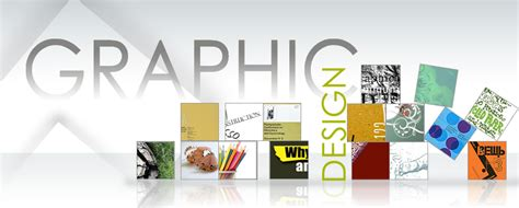 freelance graphic designer best logo designer in hyderabad freelance graphic design services