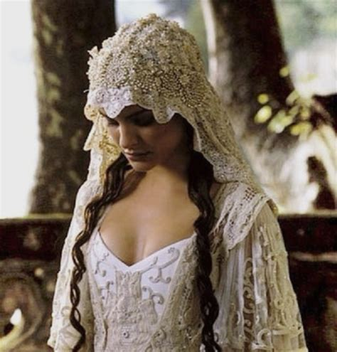 confessions of a seamstress the costumes of star wars padme amidala