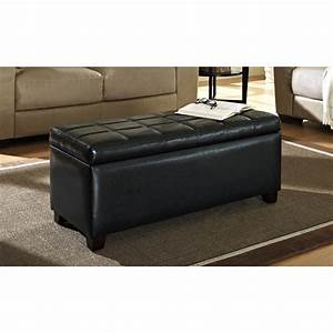 Furniture beautiful coffee table ottoman sets for living for Cream coffee table set