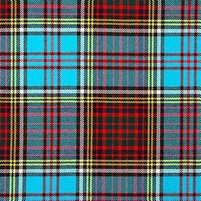 Tartan Fabric Anderson Weight Heavy Scotland Kilt