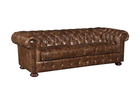 Drexel Heritage Sofas Sectionals by Drexel Heritage Living Room Josey Two Cushion Sofa Lp8139