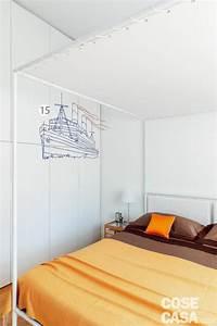 Appartamento In Centro  180 Mq Con Terrazzo