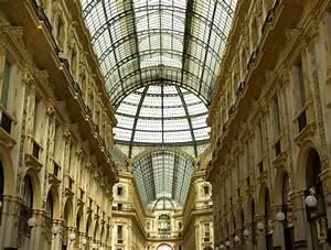 Mailand Must See : sehensw rdigkeiten mailand hotel galles best western plus ~ Orissabook.com Haus und Dekorationen