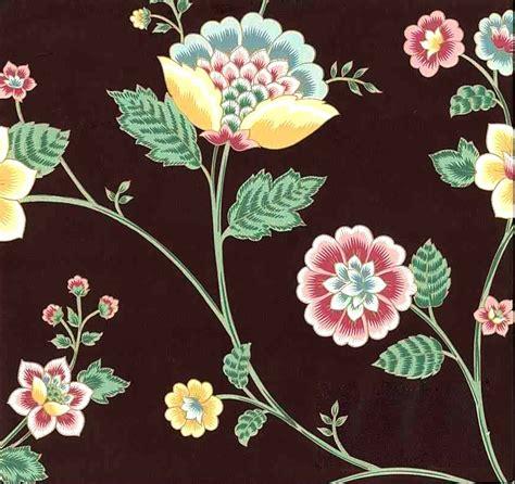 Vintage Animal Wallpaper - floral paisley vintage wallpaper vines maroon pink teal
