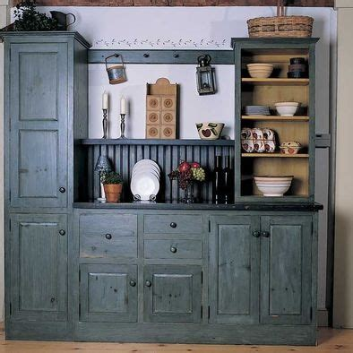 kitchen pantry cabinet freestanding 23 best images about freestanding kitchens on 5463