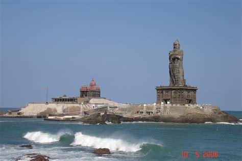 south indian tourist spot tirunelveli south india tourism spots amazing visiting places