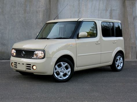 nissan cube 2016 2016 nissan cube redesign price interior release date