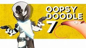 Destiny   Oopsy Doodle №07 - Kills, Multikills and ...