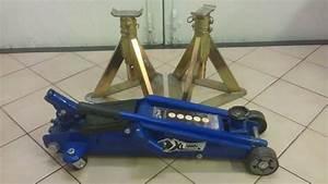 Chandelle Voiture Norauto : chandelle voiture ~ Melissatoandfro.com Idées de Décoration