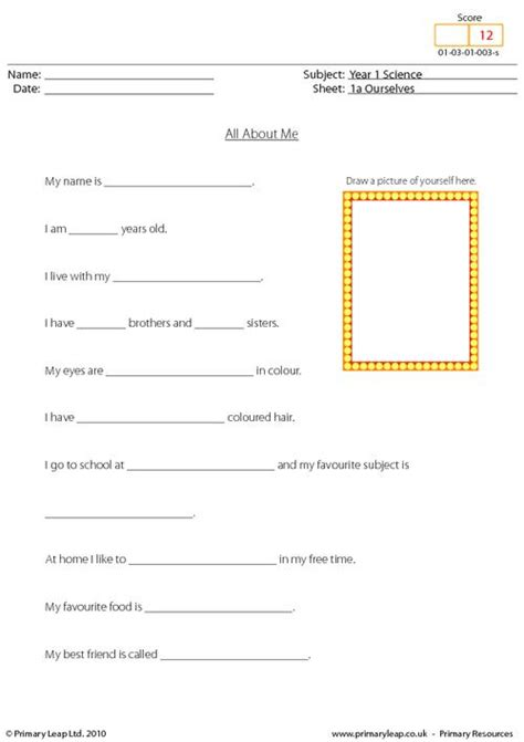 science researching animals mallard duck worksheet