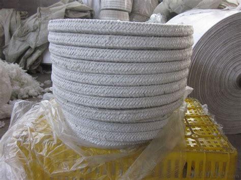 buy refractory heat insulation ceramic fiber rope pricesizeweightmodelwidth okordercom