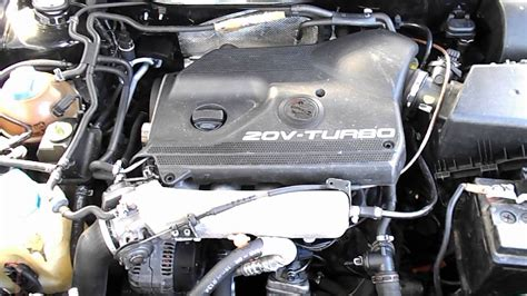 1 8 t agu двигател за volkswagen golf iv 1 8 t 150 к с 5 вр