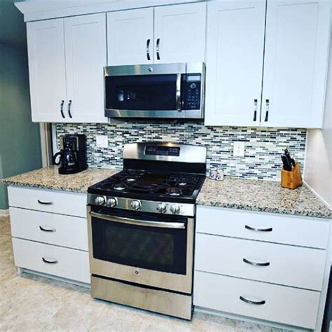 how to remove kitchen cabinets from floor how to remove kitchen cabinets