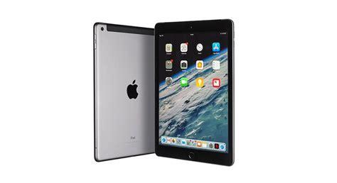 apple ipad  review   fi