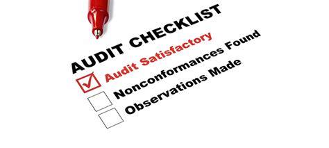 medical record audits   prepare