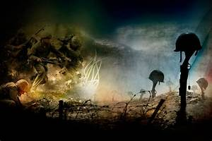 World War 1 Wallpaper - WallpaperSafari