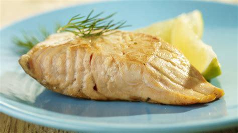 brocolis cuisine recettes de poissons avec knorr