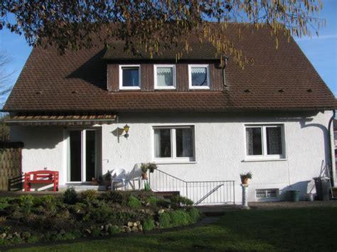 Einfamilienhaus Kleines Bad Wieder Frisch by Gasheizung Seppelfricke Kaufen Gasheizung Seppelfricke
