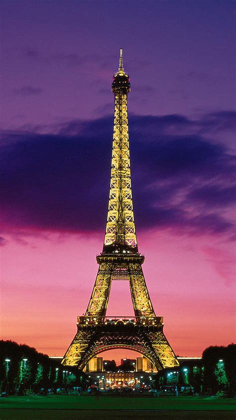 Free Download Paris City Iphone 5 Hd Wallpapers Free Hd