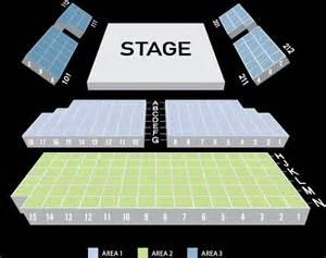 Buy Tickets   Triad Stage