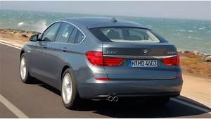 Bmw 530 Gt : bmw 530 gt for sale best auto galerie ~ Gottalentnigeria.com Avis de Voitures