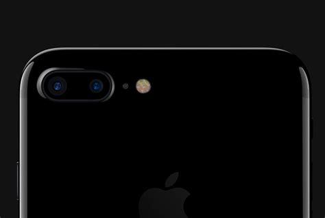iphone 7 s apple iphone 7 sfr