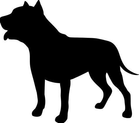 library  scotty dog jpg transparent stock png files