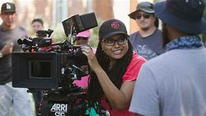 Ava DuVernay on Making 'Selma' | Rolling Stone
