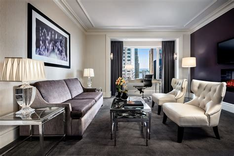 Hotel Room Living  Modern Home Design Ideas