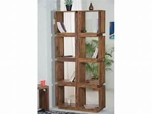 Raumteiler Regal Holz Design Raumteiler Regal Aus Holz