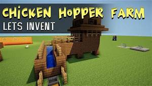 LTS: Topic Youtube how to build a shed on minecraft