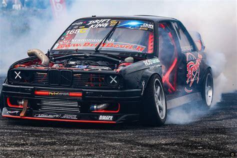 sale bmw   driftworks forum
