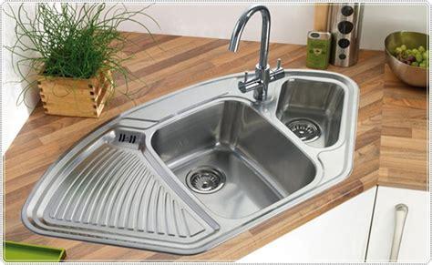 Small Kitchen Sink Unit by Image Of Corner Kitchen Sink Remodel Ideas En 2019