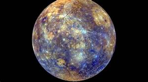 LIVE STREAM: Watch Mercury Transit The Sun Today In Rare ...